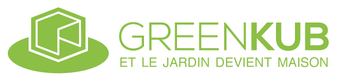 logo Greenkub