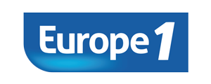 Greenkub sur Europe 1